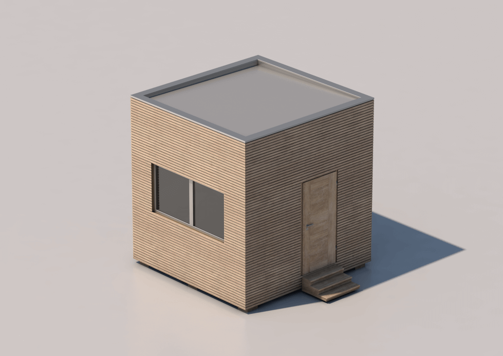 JUOOH 2021 01 23 A 07 ZV Cube background 1